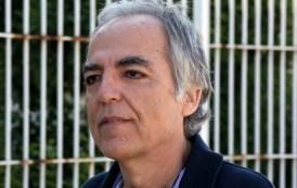 Αίτημα για αποφυλάκιση κατέθεσε ο Δημήτρης Κουφοντίνας
