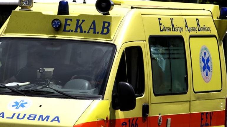Ώρες αγωνίας για 16χρονο που τραυματίστηκε μετά από βουτιά – Υποβάλλεται σε επέμβαση