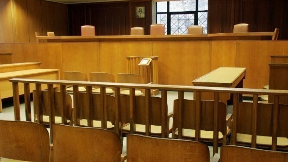 Υπόθεση Γιακουμάκη: Ένοχοι και σε δεύτερο βαθμό οι οκτώ κατηγορούμενοι