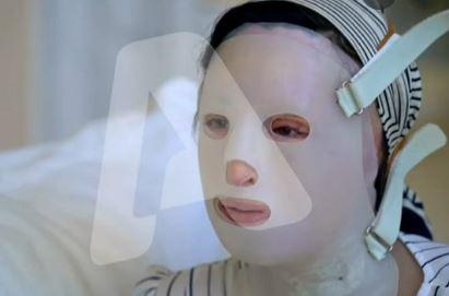 Συγκλονίζει η Ιωάννα Παλιοσπύρου στην πρώτη της τηλεοπτική συνέντευξη – «Αποδεικνύει ξανά και ξανά ότι είναι αμετανόητη»