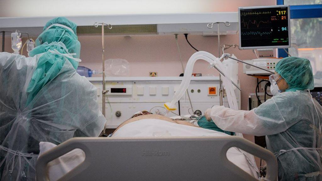 Στάση εργασίας και κινητοποιήσεις των υγειονομικών την Τρίτη 21 Σεπτεμβρίου