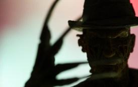 Οι 20 πιο τρομακτικές ταινίες που έχουν γυριστεί ποτέ