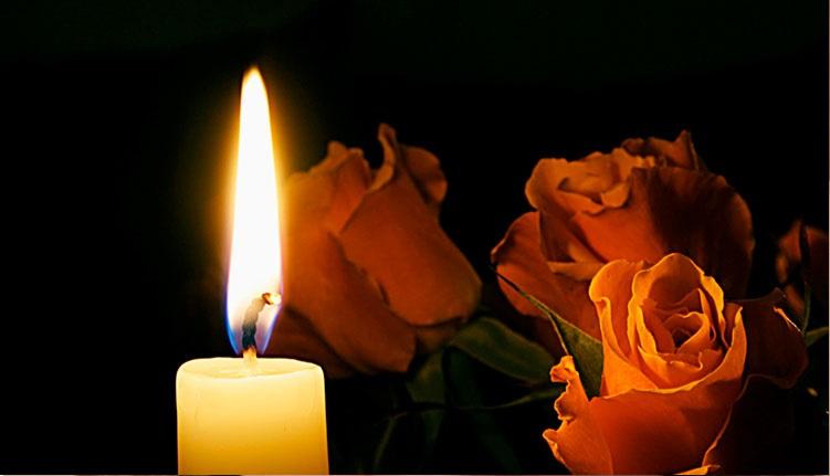 Θλίψη στην Αγιά για το θάνατο της 53χρονης Β. Καραουλάνη και του 56χρονου Θεόδωρου Γκαραγκούνη (ΦΩΤΟ)