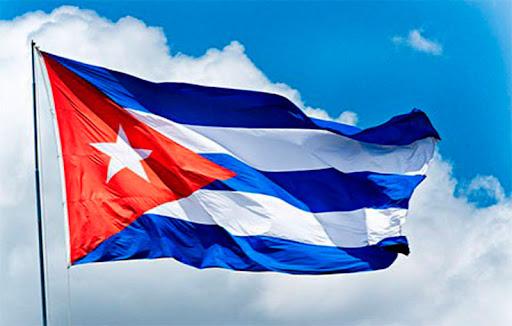 Cuba respinge la nuova ingannevole risoluzione del Parlamento europeo