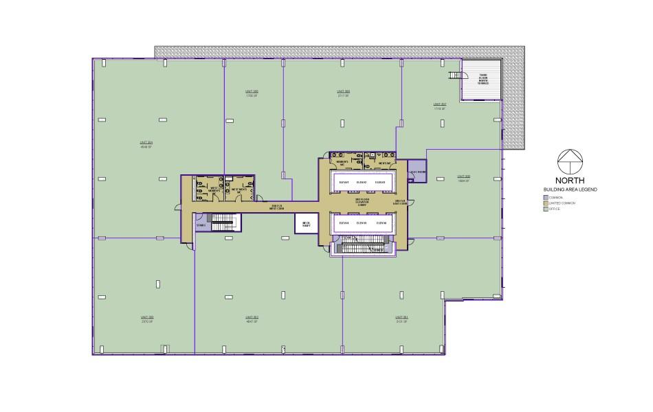1322-CC2 Floor Plans Color Vector - Lark - 21MAR16_Page_04