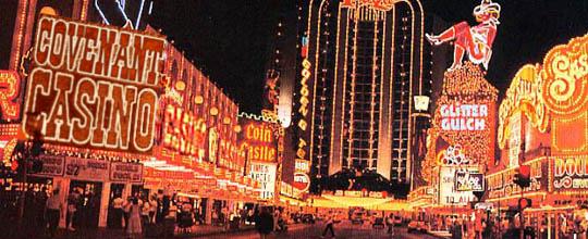 https://i1.wp.com/www.larknews.com/wp-content/uploads/2011/10/Casino-church-lights-up-Vegas-Strip.jpg