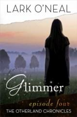 glimmer_800