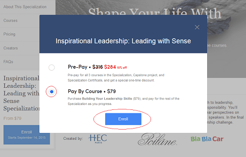 How to Get Free Certificates on Coursera (Financial Aid) - SchoolHero
