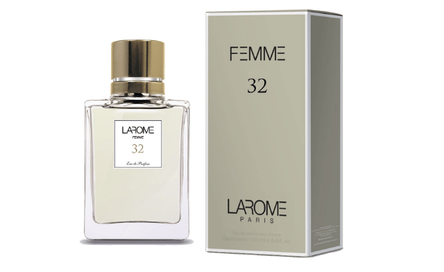 32F larome parfums