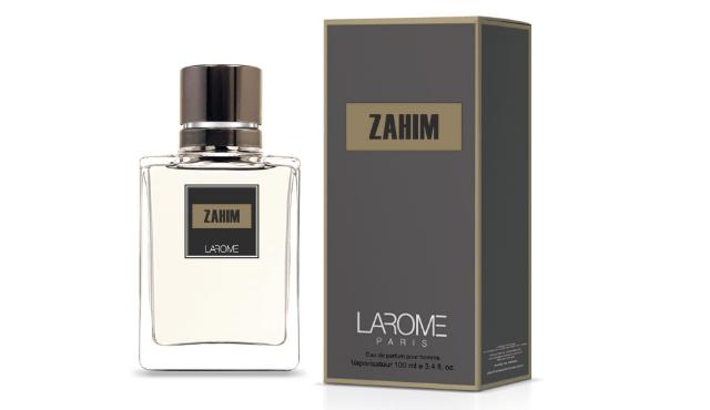 14M Zahim