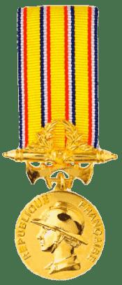 20-ans-medaille-pompier