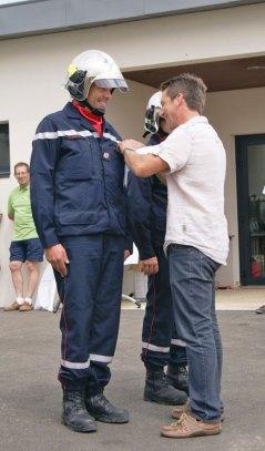 Pompiers-14-07-2015-2