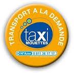 taxi mouettes
