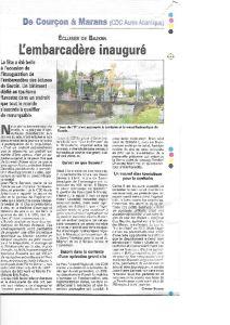 thumbnail of article presse bazoin