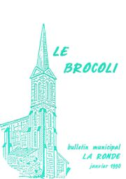 thumbnail of brocoli1