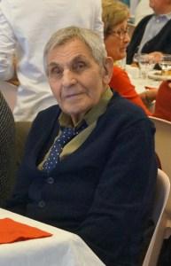 M Marcel Coutanceau (96 ans)