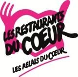Les restaurants du Cœur communiquent…