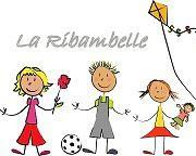 Marché de Noël de La Ribambelle