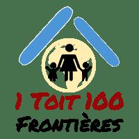 1 toit 100 frontières – Soirée de soutien et de solidarité