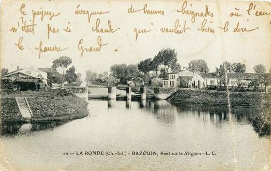 La-Ronde-10-Bazoin-carte-postale