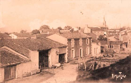 La-Ronde-14223-carte-postale
