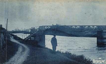 La-Ronde-14331-Bazoin-carte-postale