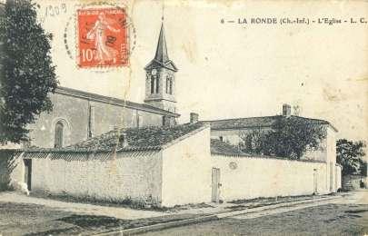 La-Ronde-6-eglise-carte-postale