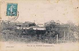 La-Ronde-carte-postale-1909
