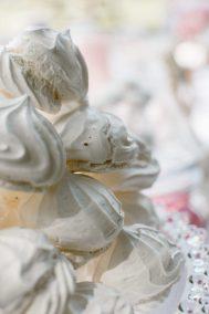K&J meringue
