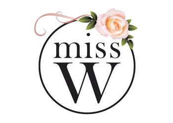 Miss W marque de maquillage