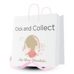 click and collect beauté