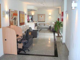 Email Larotondahotel Aol