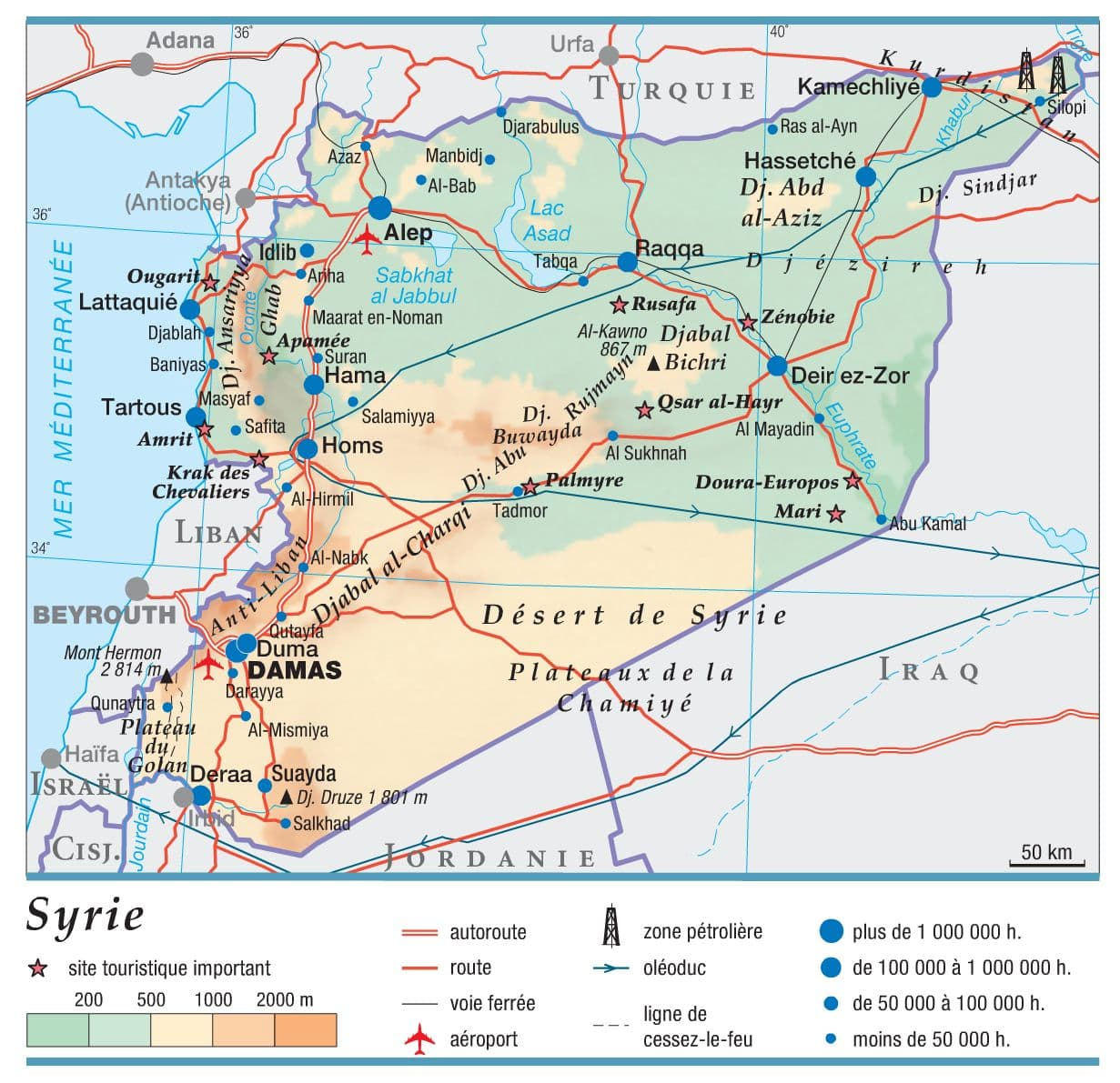 https://i1.wp.com/www.larousse.fr/encyclopedie/data/cartes/1306143-Syrie.HD.jpg