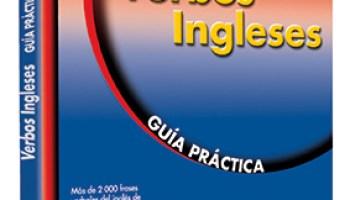 Ingls para preescolar larousse mxico verbos ingleses gua prctica urtaz Images