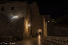 Porte, Dubrovnik