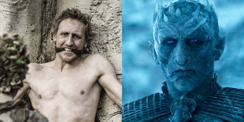 Na SlavCon 2018 príde Night King z Game of Thrones