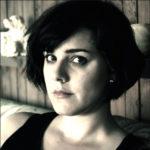 Profilový obrázok používateľa Mývalica