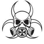 Logo skupiny PanzerHauz