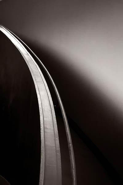 POTD: Corbusier #6