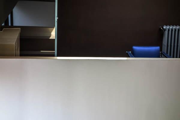 POTD: Corbusier #5