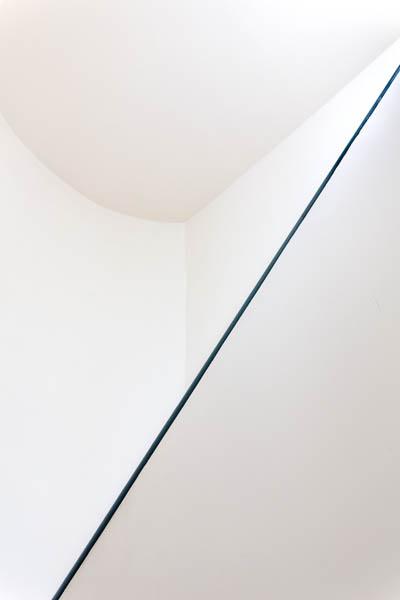POTD: Corbusier #3