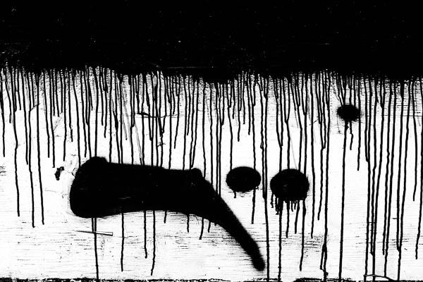 POTD: Black Rain