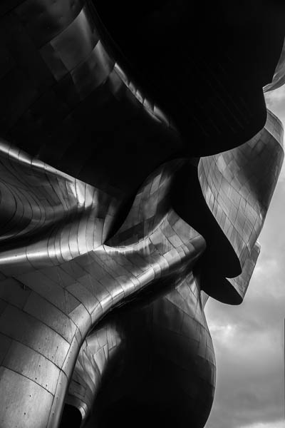 POTD: The Gehry Imperative