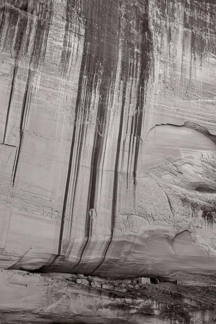 POTD: Canyon del Muerto #3