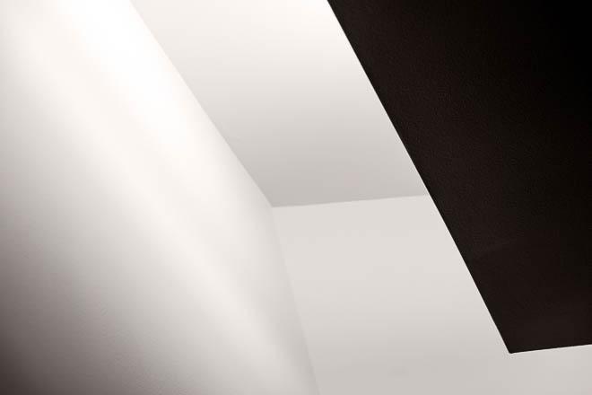 POTD: Corner Abstract