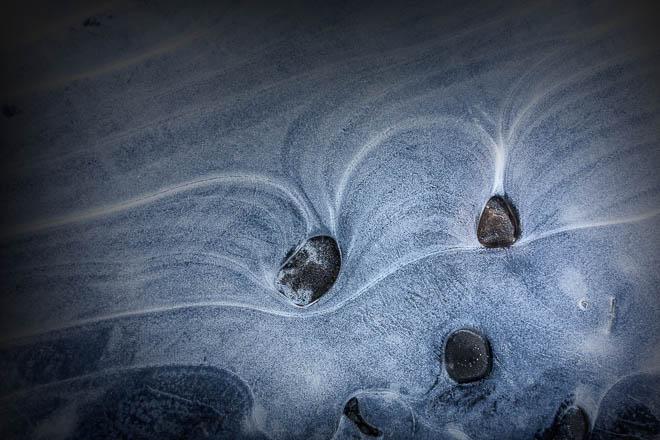 POTD: Blue Ice #1