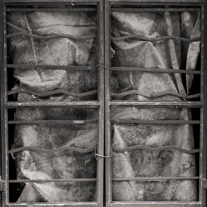POTD: Yinma Window Abstract #3