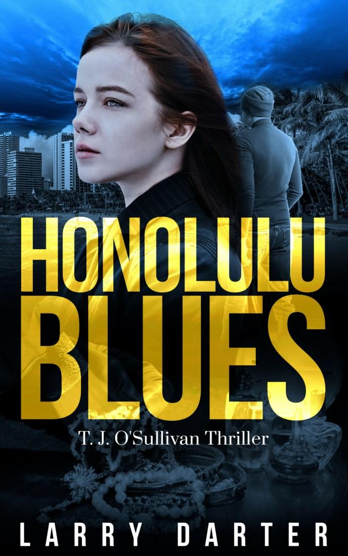honolulu-blues-novel-larry-darter