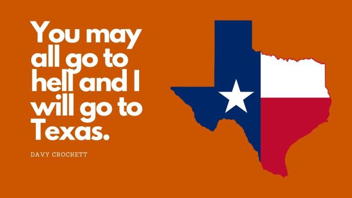texas-road-trip