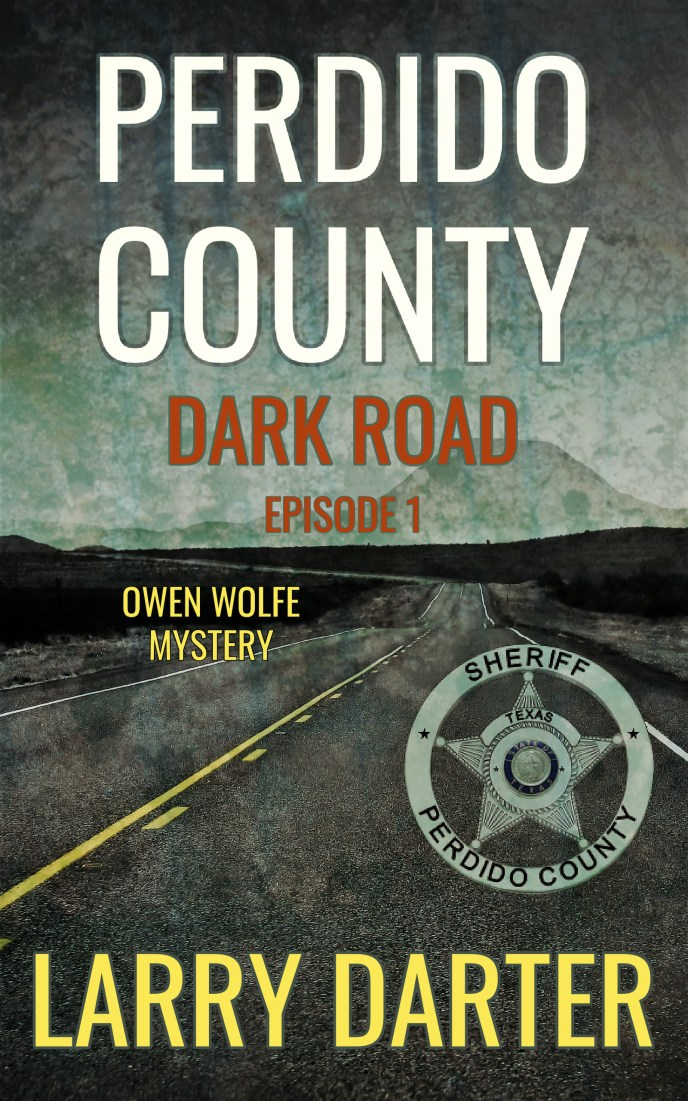 dark-road-owen-wolfe-mystery